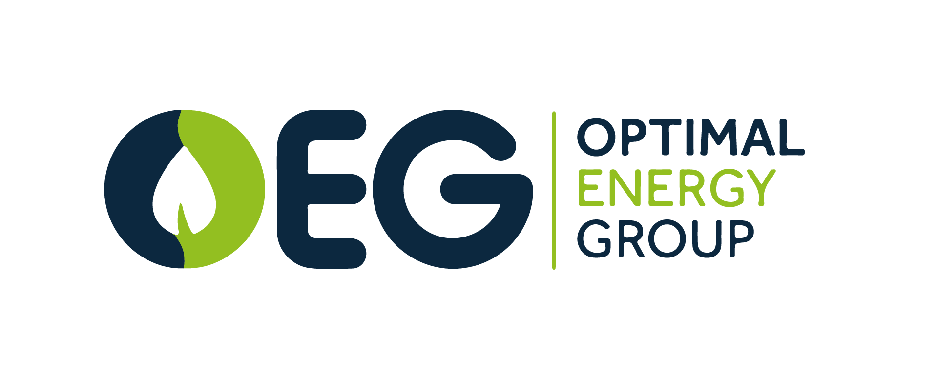 logo Optimal Energy Group